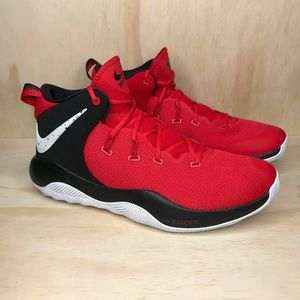 NEW Nike Zoom Rev Two TB